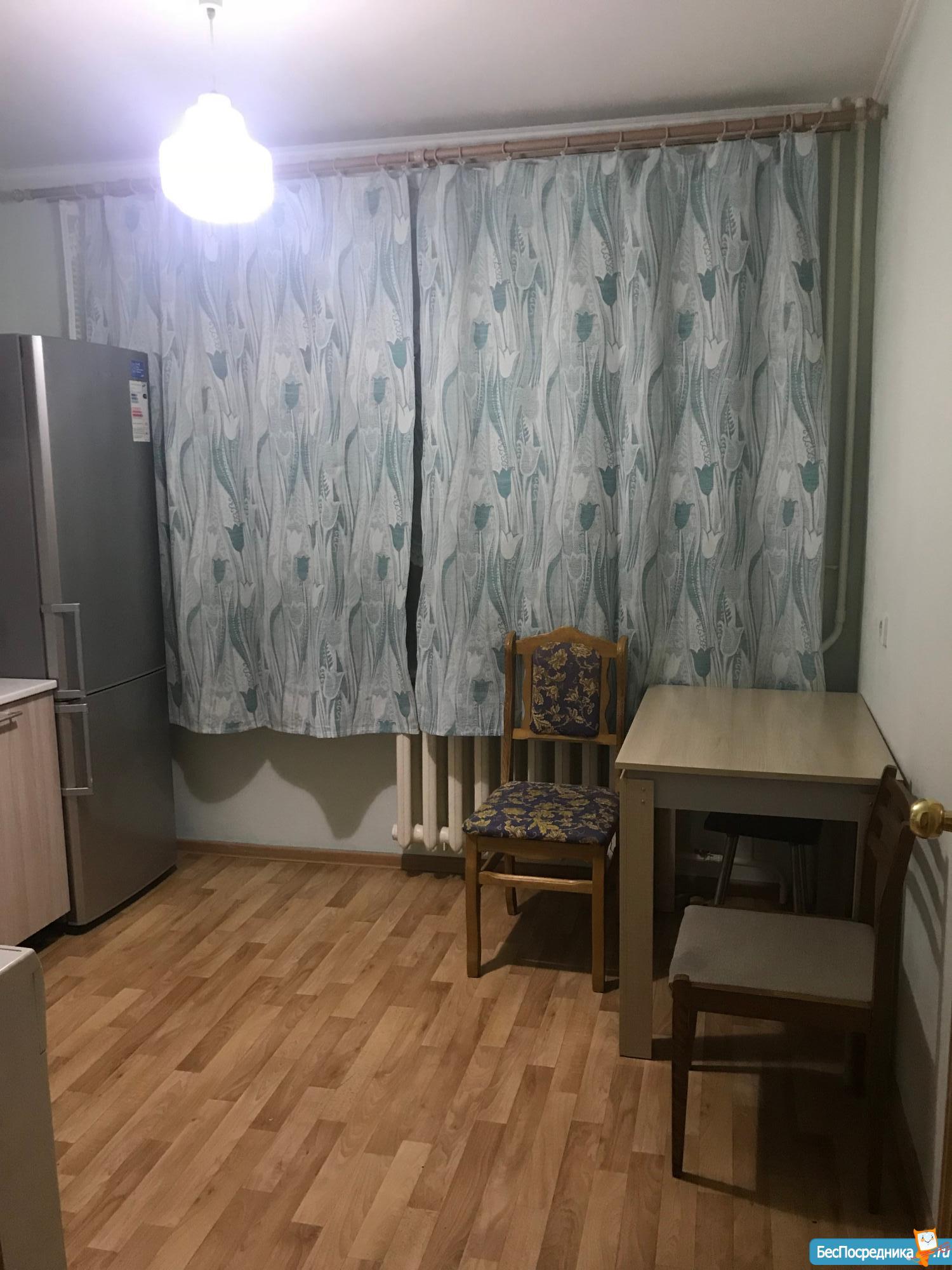 Снять дом в геленджике недорого с фото спланируйте зону