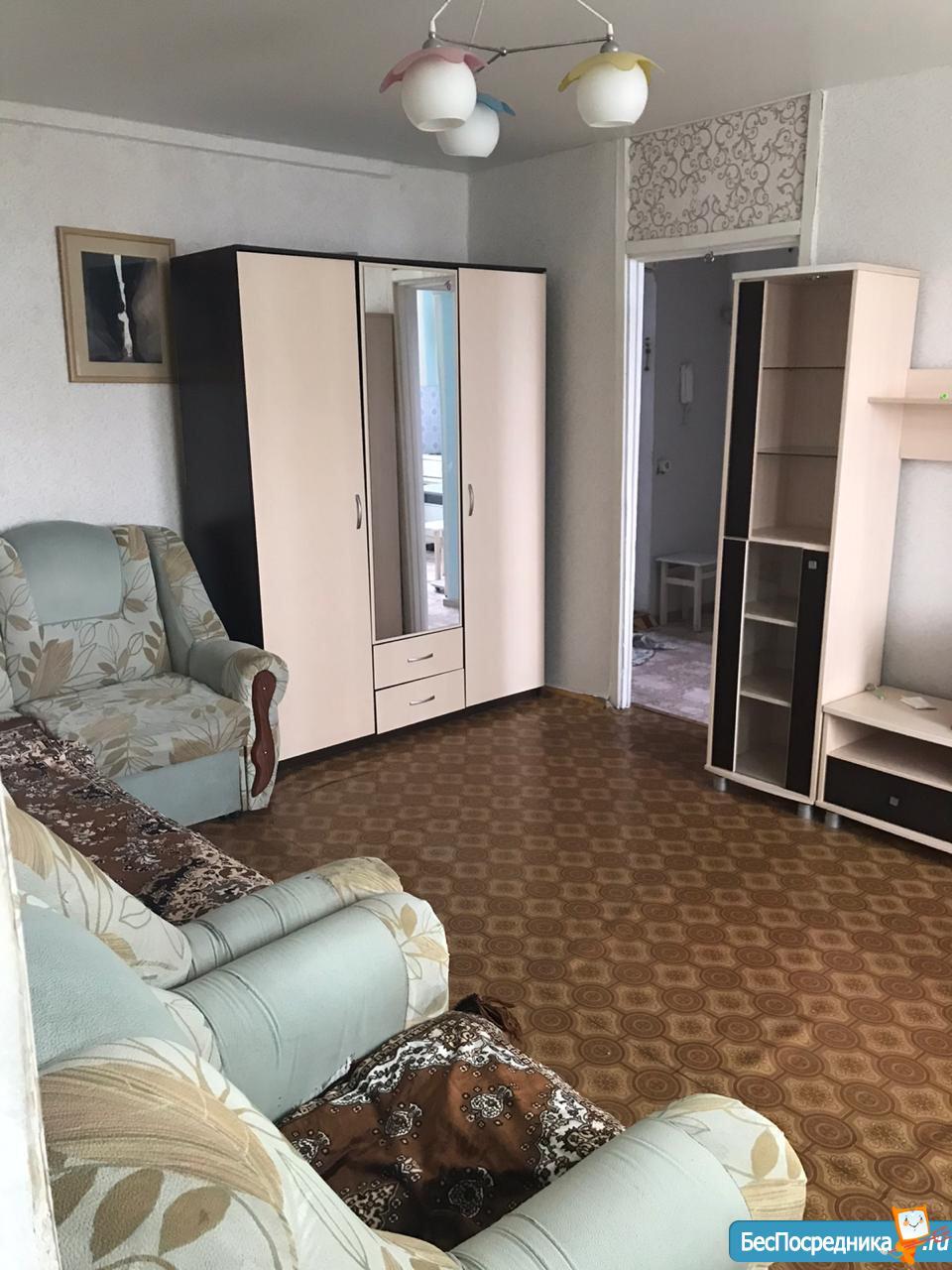 российскими аренда квартир в г обь с фото днем рождения