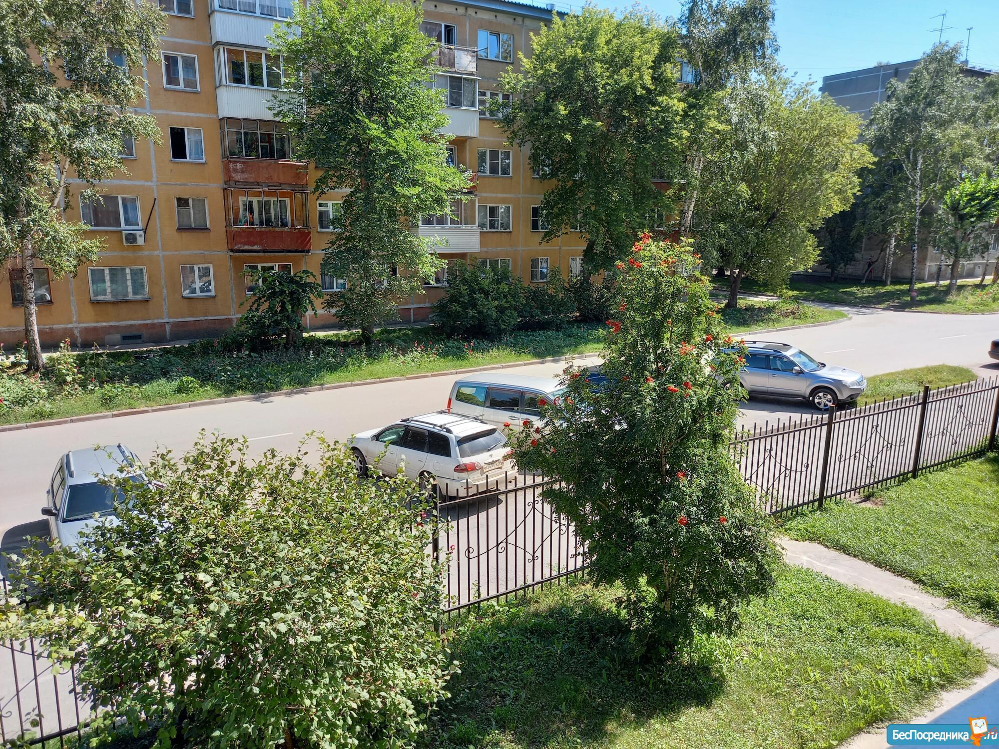 новосибирск фото улиц и домов рецепты
